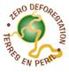 zero-deforestation.org